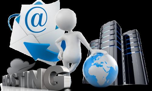 Lợi ích của việc sử dụng email hosting?