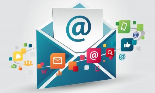 Email offline, lợi ích của email offline là gì?