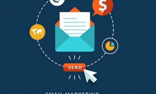 Hoạt động của Email offline như thế nào?