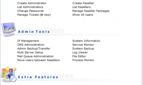 Tôi có thể cài đặt diễn đàn trên tài khoản hosting của tôi không?