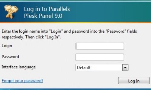 Làm cách nào để tôi có thể quản lý được tài khoản hosting của mình?