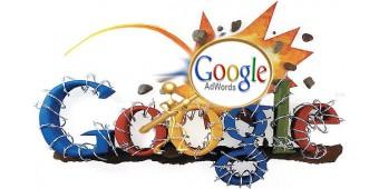Làm sao để chạy quảng cáo Google Adword tiết kiệm nhất mà vẫn hiệu quả?