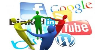 Các cách quảng cáo website hiệu quả