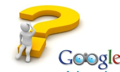 Hỏi đáp thắc mắc khi quảng cáo Google Adwords (Phần 2)
