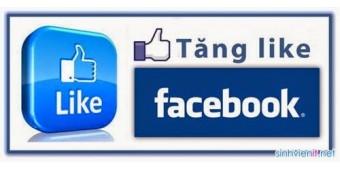 Để nhiều người thích Fanpage của bạn
