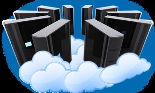 Khi server bị treo thì phải làm thế nào ?