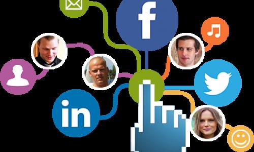 5 tính năng cần có trên một website của doanh nghiệp