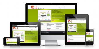 6 tiêu chí thiết kế website năm 2016