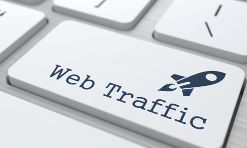 7 cách tăng lượng truy cập vào website