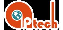 Thiết kế web - Chuyên thiết kế web bán hàng | Aptech