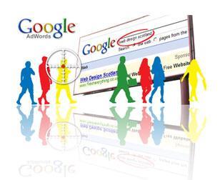 Các bước tạo danh sách từ khóa hiệu quả trong Google Adword