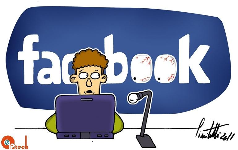 4 bước xây dựng chiến lược Facebook Marketing